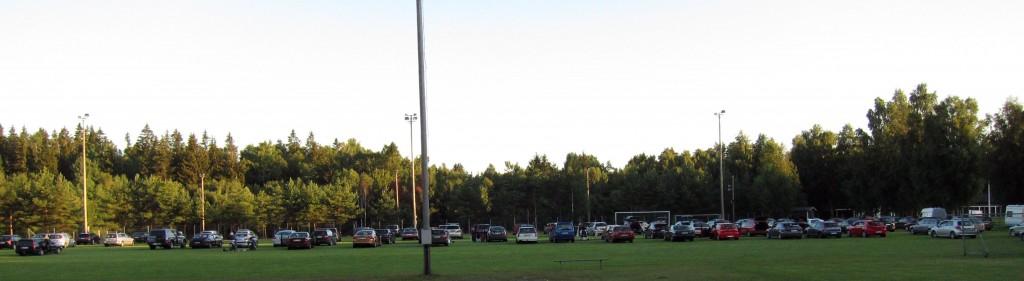Bilbingo_cars